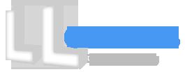 Llowlab – Informatie over 3D printing