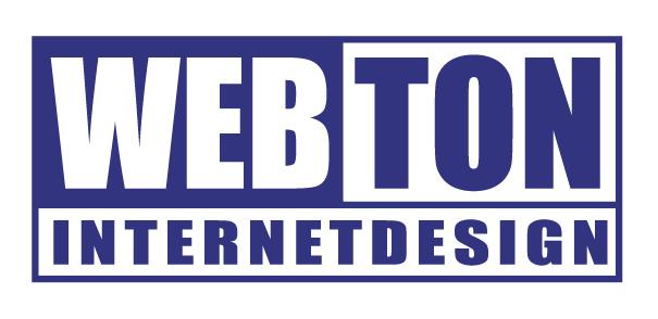 Webton - Hoe kom ik bovenaan in Google?